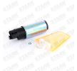 STARK: Original Benzinpumpe SKFP-0160004 (Druck [bar]: 3.35bar, Ø: 38mm)