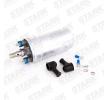 STARK Degvielas sūknis SKFP-0160013