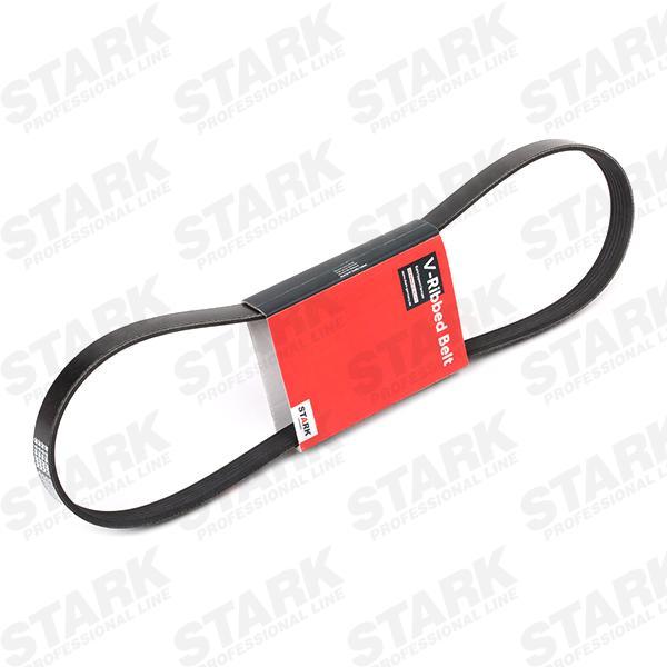 SK6PK1050 Rippenriemen STARK SK-6PK1050 - Große Auswahl - stark reduziert
