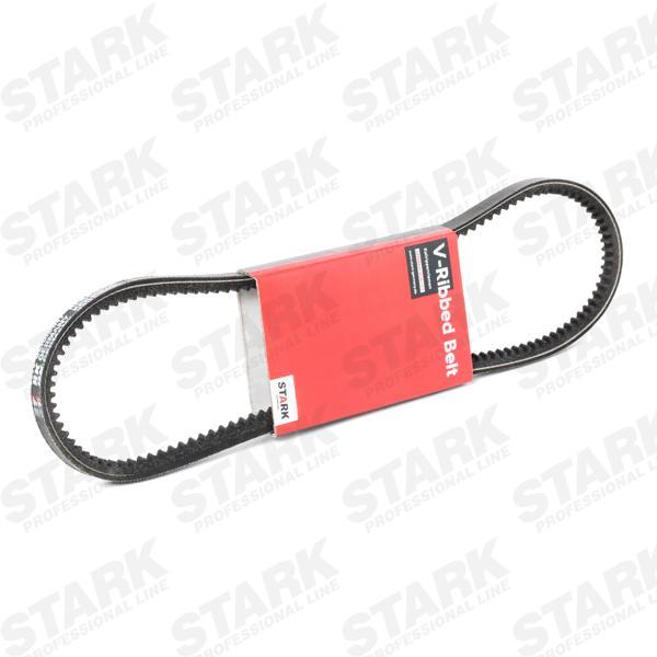 Keilriemen STARK SKCB-0080005