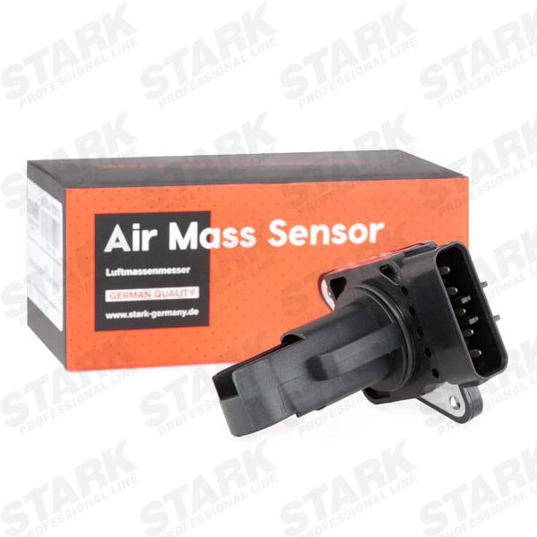 STARK | Luftmassenmesser SKAS-0150018