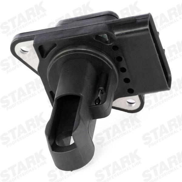 SKAS-0150018 Luftmassenmesser STARK Test