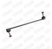 Stabiliseringsstag SKST-0230008 STARK — bara nya delar