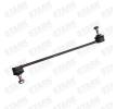 Original FIAT Stabiliseringsstag SKST-0230017
