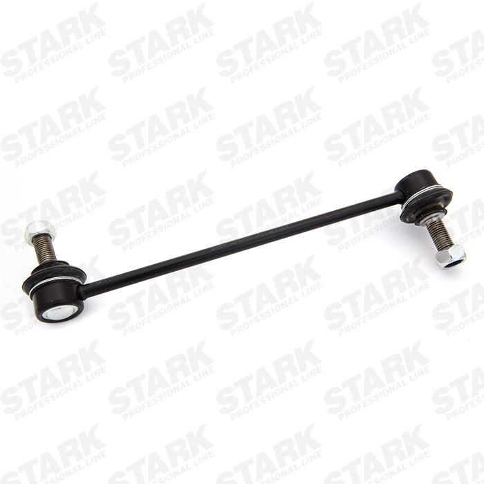 VW MULTIVAN 2015 Stabilisatorstütze - Original STARK SKST-0230064 Gewindeart: mit Rechtsgewinde