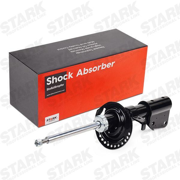 STARK Stoßdämpfer SKSA-0130210