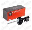 Federbein SKSA-0130210 mit vorteilhaften STARK Preis-Leistungs-Verhältnis