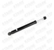 STARK SKSA0130002 Federbein Polo 6r 1.4 TSI 2018 150 PS - Premium Autoteile-Angebot