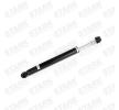 Stoßdämpfer STARK SKSA-0130003 Bewertungen
