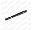Stoßdämpfer SKSA-0130004 — aktuelle Top OE 93177872 Ersatzteile-Angebote