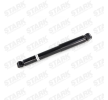 Stoßdämpfer SKSA-0130004 — aktuelle Top OE 93 19 1028 Ersatzteile-Angebote