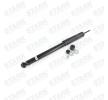 STARK Αμορτισέρ SKSA-0130010
