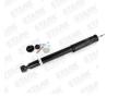 STARK SKSA0130012 Stoßdämpfer Mercedes E-Class W210 E 240 2.4 (210.061) 1999 170 PS - Premium Autoteile-Angebot