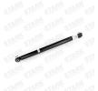 Ford C-MAX STARK Stoßdämpfer Satz SKSA-0130021