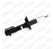Stoßdämpfer SKSA-0130056 — aktuelle Top OE 6N0413031M Ersatzteile-Angebote