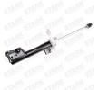 Stoßdämpfer SKSA-0130060 — aktuelle Top OE A168 320 31 30 Ersatzteile-Angebote
