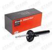 STARK Amortecedor SKSA-0130080