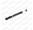 Stoßdämpfer SKSA-0130084 — aktuelle Top OE 8E0513033B Ersatzteile-Angebote