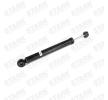 Stoßdämpfer SKSA-0130084 — aktuelle Top OE 8E0 513 033 Ersatzteile-Angebote