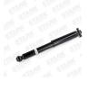 Ford FOCUS STARK Stoßdämpfer SKSA-0130107