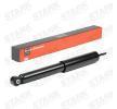 Stoßdämpfer STARK SKSA-0130144 Bewertungen