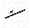 STARK SKSA0130064 Stoßdämpfer Satz Mecedes E-Klasse S210 E 430 4.3 (210.270) 1999 279 PS - Premium Autoteile-Angebot