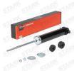 Stoßdämpfer Satz SKSA-0130083 mit vorteilhaften STARK Preis-Leistungs-Verhältnis