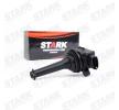 SKCO-0070003 STARK Zündspule - online kaufen