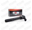 SKCO-0070008 STARK Tändspole – köp online
