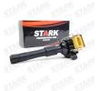 Zündspule SKCO-0070009 — aktuelle Top OE 1 748 018 Ersatzteile-Angebote