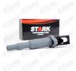 Bobine SKCO-0070028 STARK — seulement des pièces neuves
