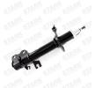 STARK Stoßdämpfer SKSA-0130170