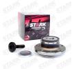 Lagren SKWB-0180004 som är helt STARK otroligt kostnadseffektivt