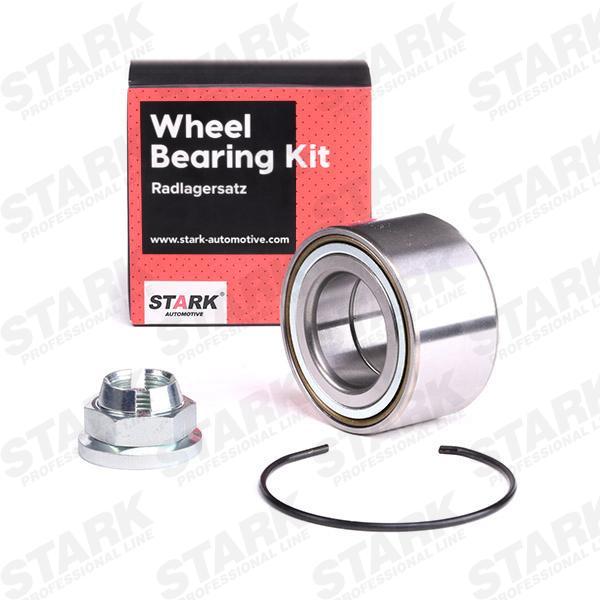 Radlagersatz STARK SKWB-0180011 Bewertungen