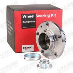 SKWB-0180016 STARK Hjullagerssats SKWB-0180016 köp lågt pris