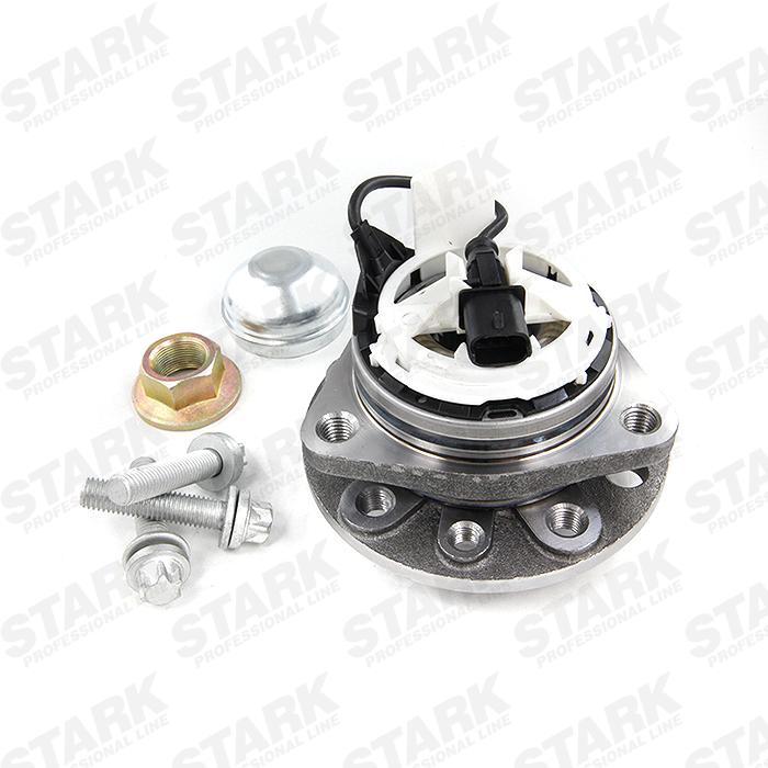 STARK   Комплект колесен лагер SKWB-0180038