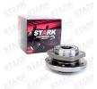 STARK Hjullagerssats SKWB-0180063