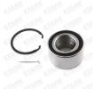Wheel Bearing Kit STARK SKWB-0180076 Reviews