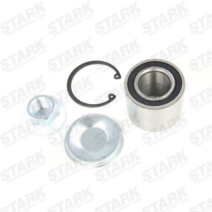 Radlagersatz STARK SKWB-0180081 Bewertungen