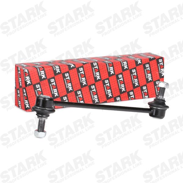 Koppelstange STARK SKST-0230011 Bewertungen