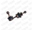 Ford MONDEO STARK Stabiliseringsstag SKST-0230018