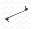 Volkswagen PASSAT STARK Stabiliseringsstag SKST-0230010