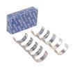 Original Kurbelwellenlager 87435600 Mercedes