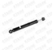 Volkswagen POLO STARK Stoßdämpfer Satz SKSA-0130013