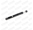 Stoßdämpfer SKSA-0130013 — aktuelle Top OE 6K0513031T Ersatzteile-Angebote