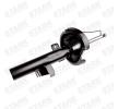 Ford FOCUS STARK Stoßdämpfer Satz SKSA-0130026