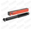 Stoßdämpfer SKSA-0130061 — aktuelle Top OE 5206 Q0 Ersatzteile-Angebote