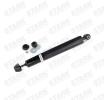 SKSA-0130075 STARK за MERCEDES-BENZ ACTROS MP4 на ниски цени