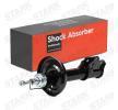 STARK: Original Stoßdämpfer SKSA-0130098 (Länge: 470mm) mit vorteilhaften Preis-Leistungs-Verhältnis