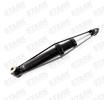 Stoßdämpfer SKSA-0130110 — aktuelle Top OE 3352 1 138 669 Ersatzteile-Angebote